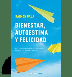 bienestar_autoestima_felicidad