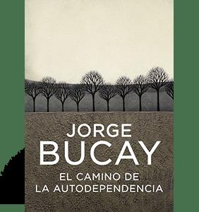 el_camino_de_la_autodependencia