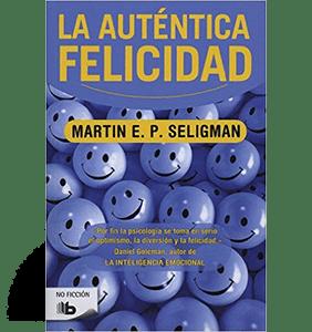 la_autentica_felicidad