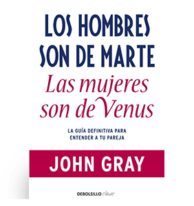 los_hombres_son_de_marte